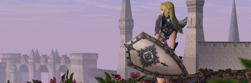 無料ゲーム・無料MMORPG情報blog 無料ネットゲームで人気ゲームを遊ぼう!